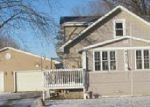 Foreclosed Home in Mount Morris 48458 NEFF RD - Property ID: 3766980340