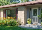 Foreclosed Home in Kalamazoo 49006 RICHLAND AVE - Property ID: 3768360395