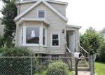 Foreclosed Home in Bridgeport 06607 CENTRAL AVE - Property ID: 3768804505