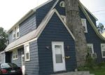 Foreclosed Home in Bridgeport 06604 W TAFT AVE - Property ID: 3768816775