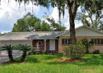 Foreclosed Home in Winter Park 32789 BLOSSOM LN - Property ID: 3770221793