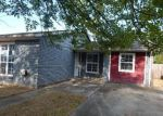Foreclosed Home in La Place 70068 LONGWOOD CT - Property ID: 3772701150