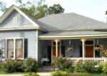 Foreclosed Home in Forsyth 31029 N INDIAN SPRINGS DR - Property ID: 3773936240