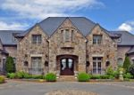 Foreclosed Home in Clayton 30525 GREY FOX TRL - Property ID: 3774029537