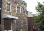 Foreclosed Home in Bronx 10467 DECATUR AVE - Property ID: 3775218635