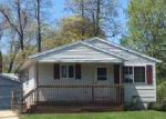 Foreclosed Home in Grand Rapids 49548 MADISON AVE SE - Property ID: 3780400298