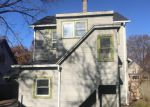 Foreclosed Home in Grand Rapids 49505 DALE ST NE - Property ID: 3780411697