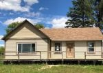 Foreclosed Home in Croswell 48422 SHERIDAN LINE RD - Property ID: 3780586441