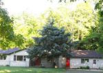 Foreclosed Home in Stockbridge 49285 S M 106 - Property ID: 3780605720