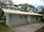 Foreclosed Home in Keaau 96749 KULINA RD - Property ID: 3782287536