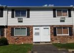 Foreclosed Home in Naugatuck 06770 SPRING ST - Property ID: 3782635279