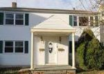 Foreclosed Home in Norwalk 06850 STUART AVE - Property ID: 3782650171