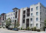 Foreclosed Home in Los Angeles 90012 S ALAMEDA ST - Property ID: 3783464368