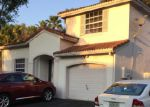 Foreclosed Home in Sunrise 33323 NW 125TH TER - Property ID: 3784694192