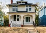 Foreclosed Home in Richmond 23222 BARTON AVE - Property ID: 3787219558