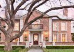 Foreclosed Home in Dallas 75220 ALVA CT - Property ID: 3789423891