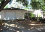 Foreclosed Home in Tampa 33625 KNOLL RIDGE DR - Property ID: 3798281469