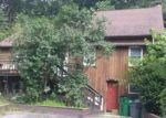 Foreclosed Home in New Fairfield 06812 HAMMOND RD - Property ID: 3798656367