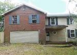 Foreclosed Home in Nashville 37221 BELLEVUE RD - Property ID: 3800212497