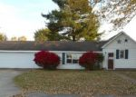 Foreclosed Home in Mccordsville 46055 N 500 W - Property ID: 3804149446