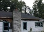 Foreclosed Home in Danbury 06810 MORGAN AVE - Property ID: 3805272407