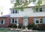 Foreclosed Home in Newport News 23602 CAMPBELL RD - Property ID: 3809937263