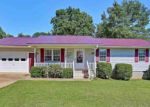 Foreclosed Home in Woodruff 29388 PARSONS RD - Property ID: 3810563576