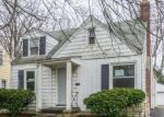 Foreclosed Home in Columbus 43206 WILSON AVE - Property ID: 3812858562
