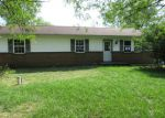 Foreclosed Home in Orient 43146 FEDERAL RD - Property ID: 3813015345