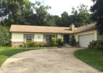 Foreclosed Home in Orlando 32808 SPARLING HILLS CIR - Property ID: 3813289523