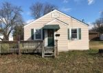 Foreclosed Home in Pennsville 08070 CHESTNUT ST - Property ID: 3814119481