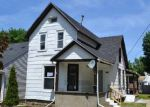 Foreclosed Home in Grand Rapids 49504 11TH ST NW - Property ID: 3815043163