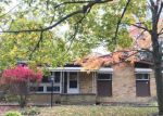 Foreclosed Home in Flint 48507 MCKEIGHAN AVE - Property ID: 3815298511