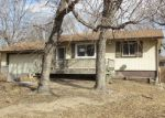 Foreclosed Home in Haysville 67060 N WARD PKWY - Property ID: 3816267301