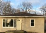 Foreclosed Home in Camby 46113 RATLIFF RD - Property ID: 3816536217