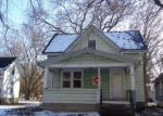 Foreclosed Home in Rockford 61107 CROSBY ST - Property ID: 3816605867