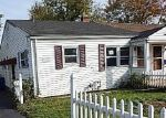 Foreclosed Home in Newington 6111 8TH ST - Property ID: 3817400342