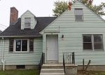 Foreclosed Home in Hartford 06114 FENWICK ST - Property ID: 3817410868