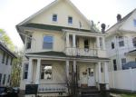 Foreclosed Home in Waterbury 06708 COLLEY ST - Property ID: 3817432312