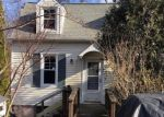 Foreclosed Home in Carmel 10512 WYKAGYL CT - Property ID: 3818282426