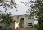 Foreclosed Home in Miramar 33029 SW 25TH CT - Property ID: 3820666315