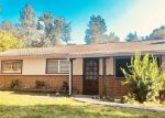 Foreclosed Home in Oakhurst 93644 PAMELA PL - Property ID: 3821131891