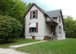 Foreclosed Home in Rockford 61102 ELM ST - Property ID: 3825266355