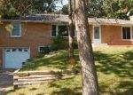 Foreclosed Home in Saint Paul 55112 RED OAK DR - Property ID: 3829425355