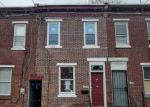 Foreclosed Home in Philadelphia 19134 E MADISON ST - Property ID: 3833843202