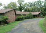 Foreclosed Home in Knoxville 37920 BEECHWOOD RD - Property ID: 3834803239