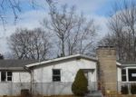 Foreclosed Home in Grove City 43123 VENTURA BLVD - Property ID: 3835367799