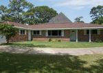 Foreclosed Home in Lake Charles 70601 N GOOS BLVD - Property ID: 3838238718