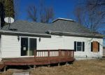 Foreclosed Home in Rubio 52585 1ST ST - Property ID: 3838396834