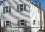 Foreclosed Home in Seymour 06483 NEW ST - Property ID: 3839122542